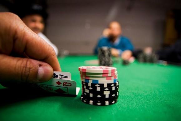 poker gambling Switzerland slots online bet casinos